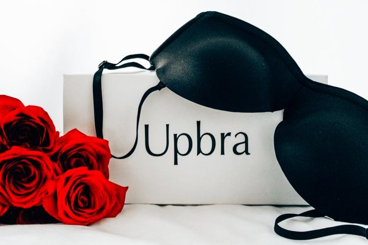 upbra13 (1 of 1)